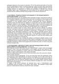 Documentation of the results of the expert talks regarding Nitrite ... - Page 2