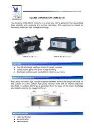 COM-SD-30.pdf - Anseros