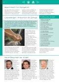Editorial Gewinn mit Meeresblick Neu: Glove Management Programm - Page 2
