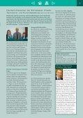 Editorial Gewinn mit Meeresblick Neu: Glove Management Programm - Page 3