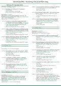 Biokohle im Blick - Herstellung, Einsatz und Bewertung ... - ANS eV - Page 2