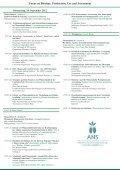 Biokohle im Blick - Herstellung, Einsatz und Bewertung ... - ANS eV - Page 3