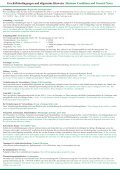 Biokohle im Blick - Herstellung, Einsatz und Bewertung ... - ANS eV - Page 4