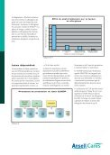 Téléchargez le document complet (pdf) - Ansell Healthcare Europe - Page 3