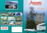 downloaden - Anssems