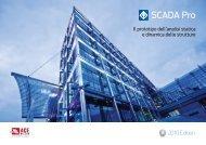 Il prototipo dell'analisi statica e dinamica delle ... - IT-Concept GmbH