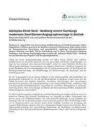 120822_AKN Heidberg_Zwei_Ebenen ... - Asklepios