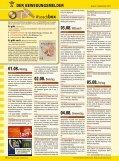 Programm, Bewegungsmelder (2550 kb) - Regensburger Stadtzeitung - Page 2