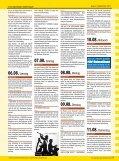 Programm, Bewegungsmelder (2550 kb) - Regensburger Stadtzeitung - Page 3