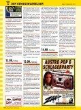 Programm, Bewegungsmelder (2550 kb) - Regensburger Stadtzeitung - Page 4