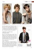Ich bin im Trend - Regensburger Stadtzeitung - Page 4