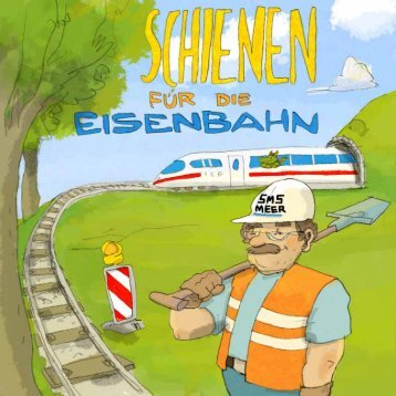 Download - SMS Meer GmbH