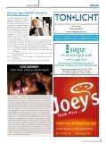 Musik - Regensburger Stadtzeitung - Page 2