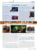 Musik - Regensburger Stadtzeitung - Page 4