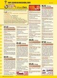 Programm, Bewegungsmelder (2195 kb) - Regensburger Stadtzeitung - Seite 2