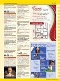 Programm, Bewegungsmelder (2195 kb) - Regensburger Stadtzeitung - Seite 3