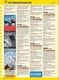 Programm, Bewegungsmelder (2195 kb) - Regensburger Stadtzeitung - Page 4