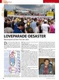ReizwoRt DResDen - Regensburger Stadtzeitung - Page 3