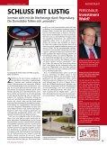 ReizwoRt DResDen - Regensburger Stadtzeitung - Page 4