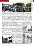 ReizwoRt DResDen - Regensburger Stadtzeitung - Page 6