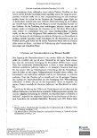 Anhang - Institut für Zeitgeschichte - Page 7