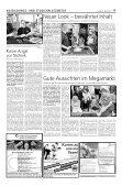 und Studienplatzmesse Aalen 2011 - Schwäbische Post - Page 4