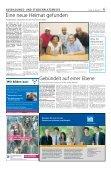 und Studienplatzmesse Aalen 2011 - Schwäbische Post - Page 6