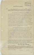 Skorzeny, Otto - Institut für Zeitgeschichte - Page 2