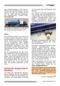 komotiven für den Auto- matikbetrieb per Soft - Bitte melden Sie sich ... - Page 7