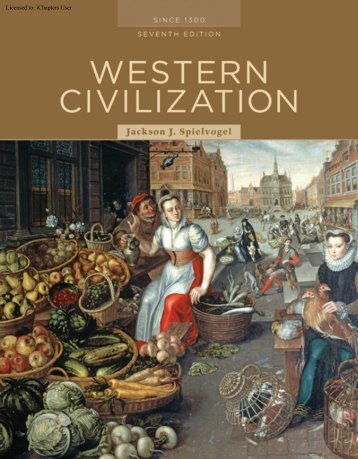 A Time of Troubles: Black Death and Social Crisis - NelsonBrain