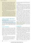 A Time of Troubles: Black Death and Social Crisis - NelsonBrain - Page 4