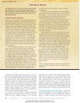 A Time of Troubles: Black Death and Social Crisis - NelsonBrain - Page 6