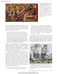 A Time of Troubles: Black Death and Social Crisis - NelsonBrain - Page 7