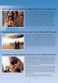 COMfortel® DECT 900 - SATEC - Page 3