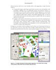 JavaFX in Action - Manning Publications - Page 6