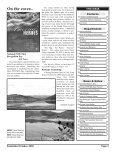The Graybeards – KWVA - Korean War Veterans Association - Page 3
