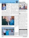 The Graybeards – KWVA - Korean War Veterans Association - Page 4