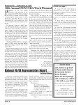 The Graybeards – KWVA - Korean War Veterans Association - Page 6