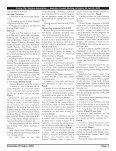 The Graybeards – KWVA - Korean War Veterans Association - Page 7