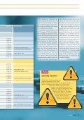 Leistungstest: Undercover reloaded! - FACTS Verlag GmbH - Seite 7