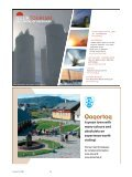 2007 # 01 Tigoriannguaruk! Tag suluk med hjem! Your personal copy! - Page 6