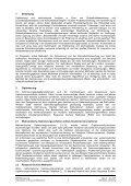 Kombination von Optimierung und ... - Dynardo GmbH - Seite 3