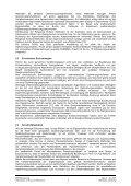 Kombination von Optimierung und ... - Dynardo GmbH - Seite 4