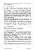 Kombination von Optimierung und ... - Dynardo GmbH - Seite 5