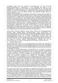 Kombination von Optimierung und ... - Dynardo GmbH - Seite 6