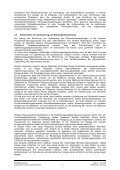 Kombination von Optimierung und ... - Dynardo GmbH - Seite 7