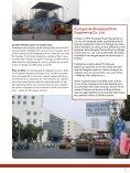 e chauffée au gaz dynapac - Page 7