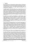 Variationsanalyse als Beitrag zur Sicherung ... - Dynardo GmbH - Seite 3