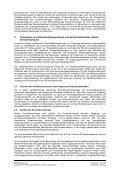 Variationsanalyse als Beitrag zur Sicherung ... - Dynardo GmbH - Seite 4