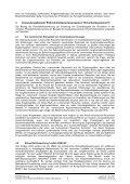 Variationsanalyse als Beitrag zur Sicherung ... - Dynardo GmbH - Seite 5